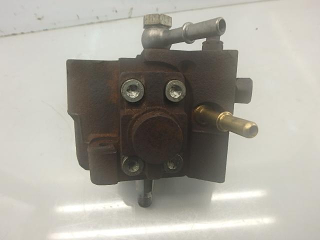 Pompe haute pression Renault III Megane CC 1,9 dCi F9Q870 8200779460 FR100472