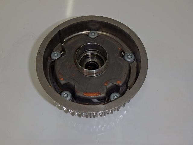 Nockenwellenversteller Opel Insignia Mokka J H 1,6 A16XER 55567048 DE100501