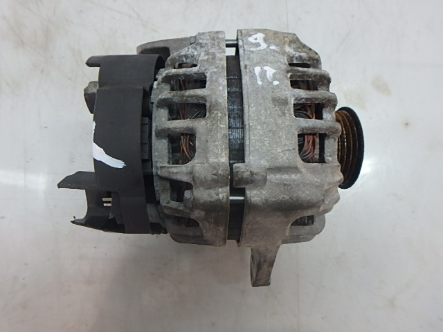 Alternatore Nissan Micra 3 K12 1,2 16V 65 - 80 PS CR12DE 2543488B