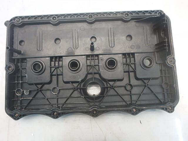 Ventildeckel Ford Transit FD FM FA 2,0 DI Diesel ABFA 2S7Q-6K271-CC