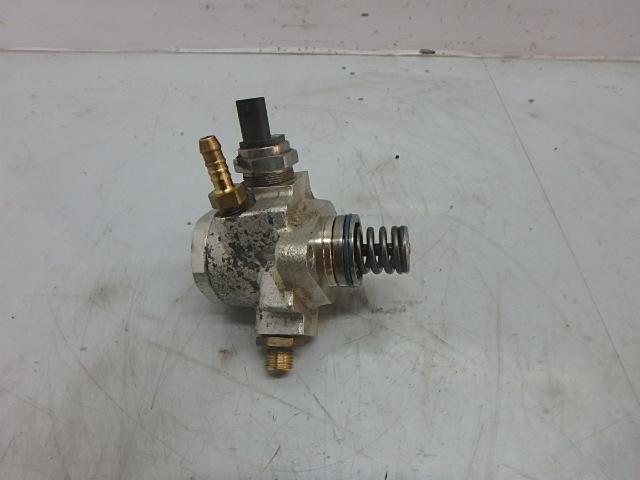 Pompe à carburant Audi Fabia Rapid Golf VI VII Polo 1,2 TFSI CJZ CJZA CJZB CJZC CJZD 04E127026H FR100985