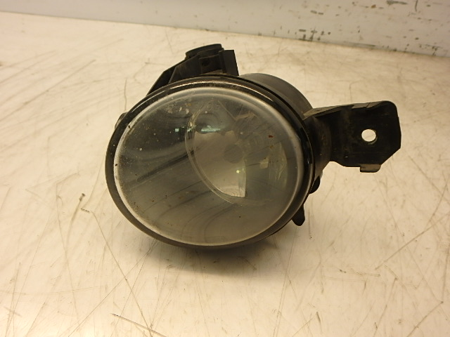 Fog lights BMW 1er E82 120 d Coupe 2,0 Diesel N47D20A 7837501 EN229558
