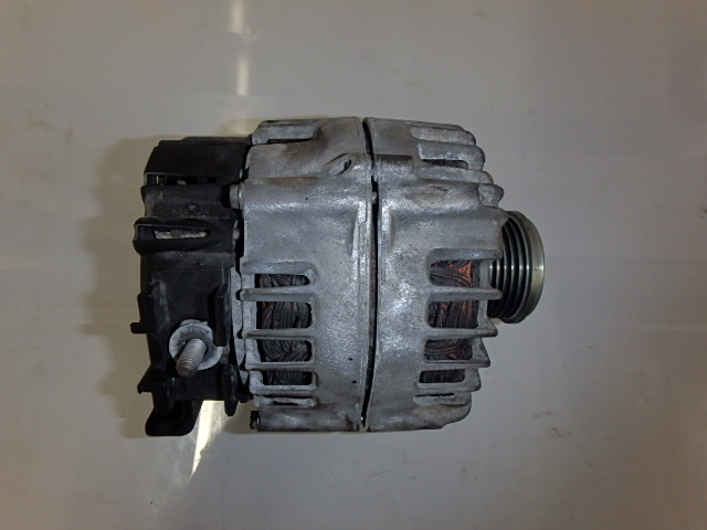 Alternatore BMW 1er F20 F21 120 d 2,0 Diesel N47D20C 8519890 IT101006