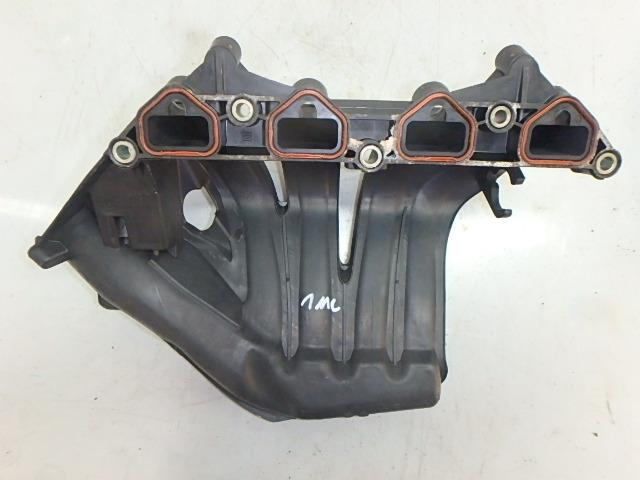 Intake Manifold Mini Cooper R52 R53 16 W10b16a 04777846ae En101864