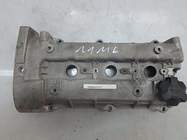 Ventildeckel Abdeckung Hyundai Kia Santa Fe Sportage 2,8 V6 G6BA