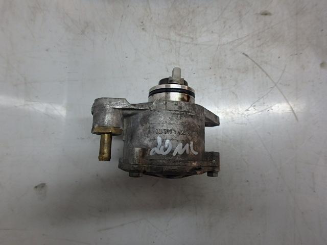 Unterdruckpumpe Rover MG ZT-T ZT 75 RJ 2,0 Diesel M47R 2248170