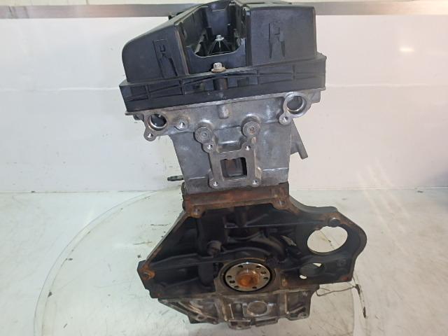 Motor Opel Astra H J Insignia Mokka Zafira B 1,6 A16XER DE103288
