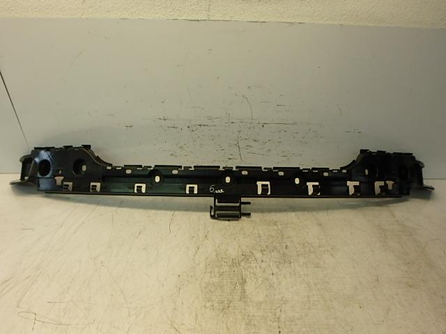 Pare-Chocs BMW 1er E82 2,0 Diesel N47D20A 7170665 Stoßstangenträger FR232318