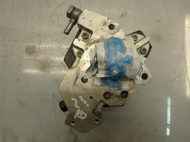 Pompa ad alta pressione Honda Civic VIII 8 FN FK 2,2 CTDi N22A2