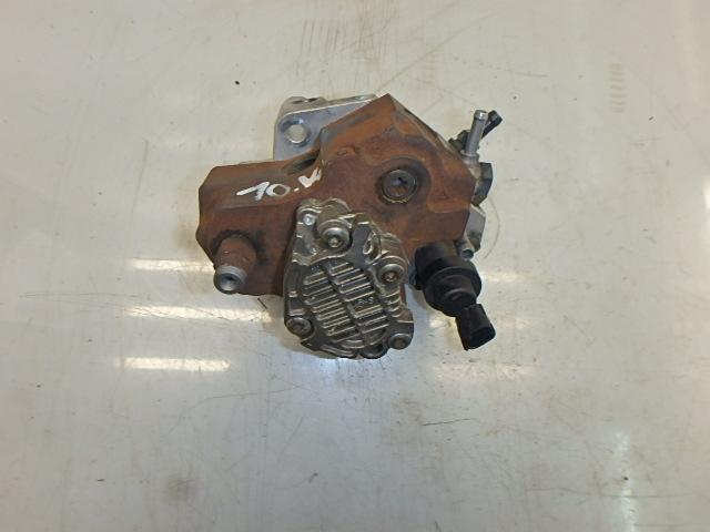Pompe haute pression Opel Corsa C Meriva 1,7 CDTI Z17DTH 8973279240 FR103898