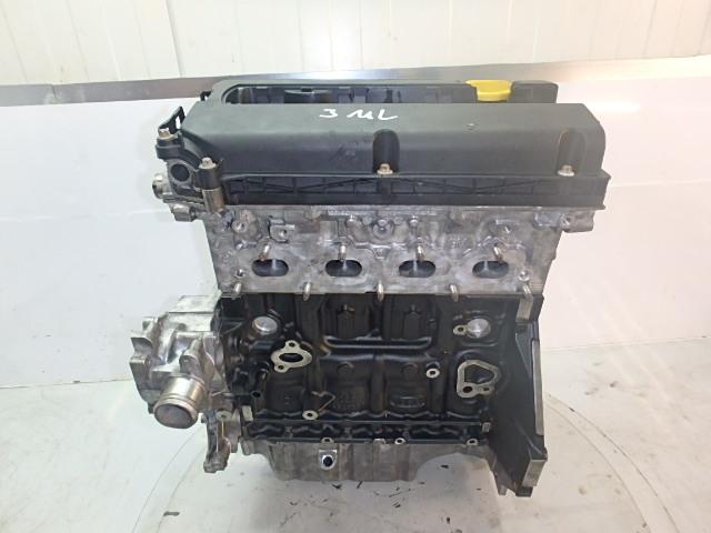 Motor Opel Astra H J Insignia Mokka Zafira B 1,6 A16XER DE103774