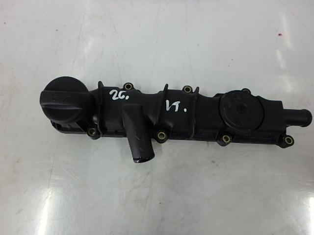 Ventildeckel Citroen Peugeot Fiat 206 Partner 1,9 D WJY DW8B 9628257080