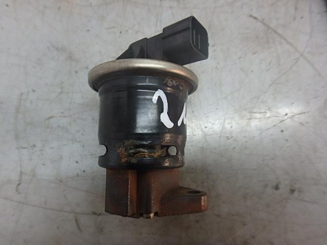 AGR-Ventil Honda Civic VII EU EP ES EM2 1,6 i D16V1