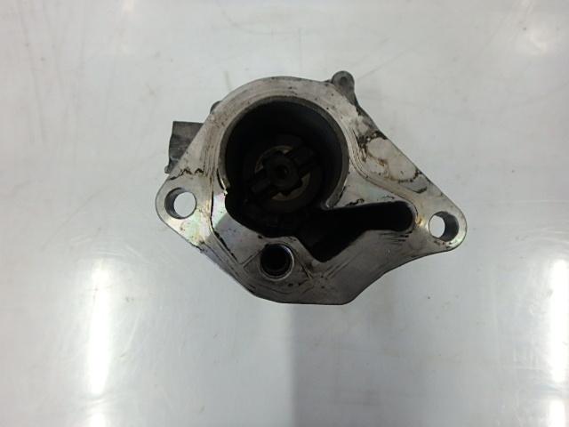 Unterdruckpumpe für Nissan Peugeot Kubistar 1,5 dCi K9K704 8200113585 DE103944