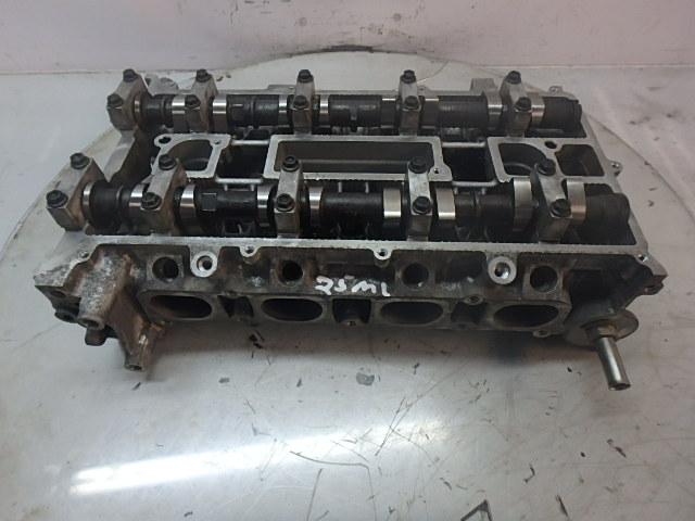 Zylinderkopf Ford Mondeo B5Y B4Y BWY 2,0 16V Benzin CJBA DE104000