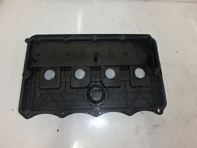 Ventildeckel Jaguar Ford X-Type CF1 Mondeo 3 2,0 TDCi FMBA 3S7Q-6K271-BA