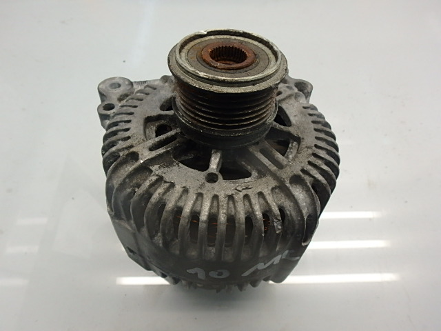 Alternatore VW Passat 3C 2,0 TDI 16V BKP 021903026L IT104705