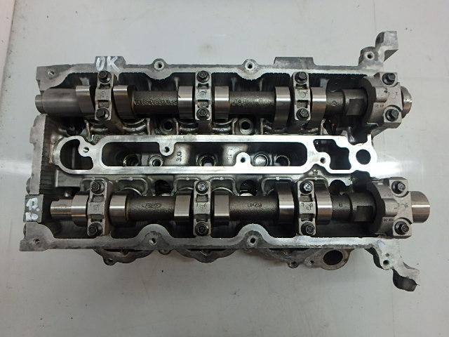 Zylinderkopf Jaguar X-Type 3,0 V6 WB 1X4E-6C046-BE DE105797