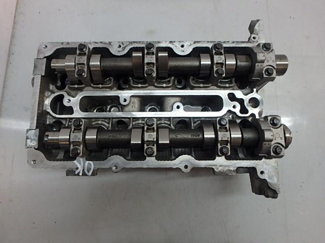 Zylinderkopf Jaguar X-Type 3,0 V6 WB 1X4E-6090-BE DE105798