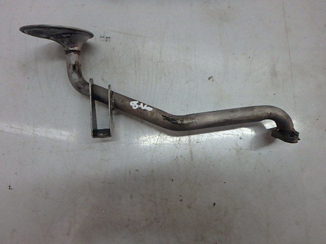 Ölsieb Hyundai Kia Mitsubishi K2500 Pregio Galloper JK-01 2,5 TCi D4BH