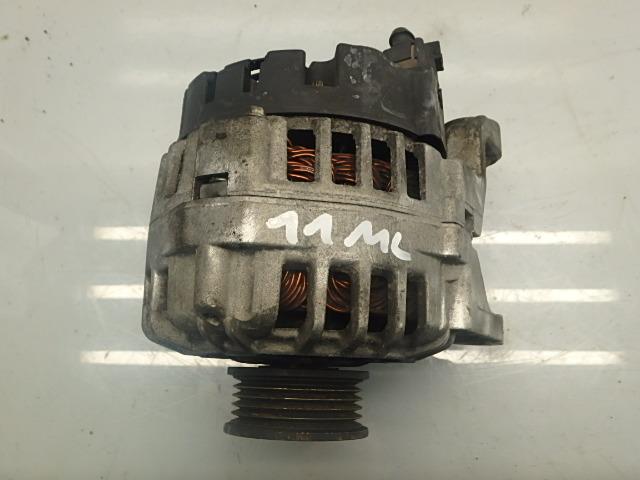 Lichtmaschine Audi VW A4 8D Passat 3B 1,8 Benzin APT 06B903016D