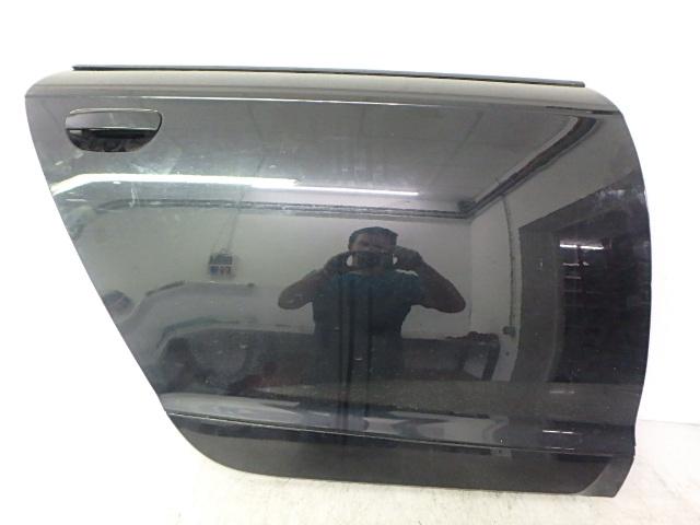 Tür Audi A6 S6 4F 5,2 BXA hinten rechts DE237140