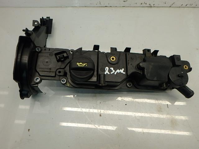 Ventildeckel Citroen Peugeot DS3 C4 207 308 1,6 HDi 9HR DV6C 9H05 9688939180