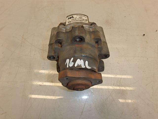 Servopumpe MG Rover ZR RF 25 45 Streetwise 1,4 16V 14K4F QVB101581