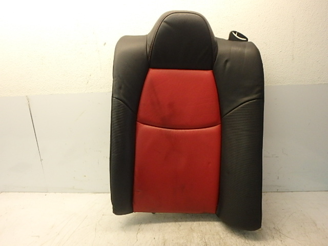 Sitz Mazda RX 8 2,6 Wankelmotor 13B-MSP DE238818