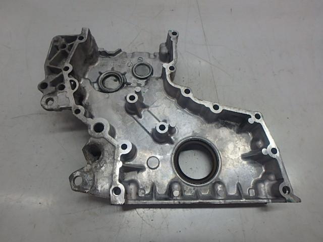 Stirndeckel Rover MG ZT ZT-T 75 RJ 2,0 CDTi M47 204D2 2247285 DE238991