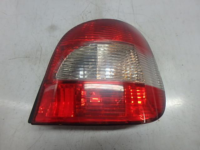 Feu arrière Renault Scenic I 2,0 F4R744 7700430966 FR240486