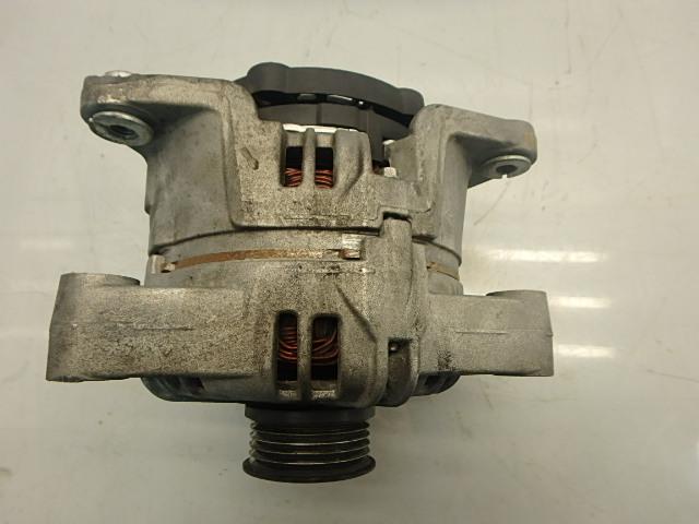 Lichtmaschine Opel Astra G Tigra 1,4 16V Z14XEP 0124425028 DE107996