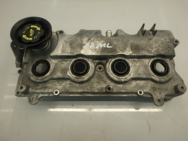 Ventildeckel Mazda 6 GG GY MPV II 2,0 DI RF5C RF7J10220