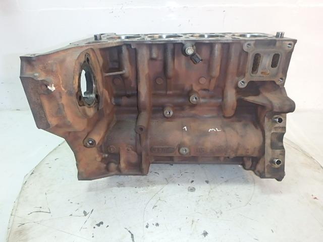 Motorblock Kurbelwelle Kolben Pleuel 3 B5Y B4Y BWY 2,0 16V TDCi HJBC DE109226