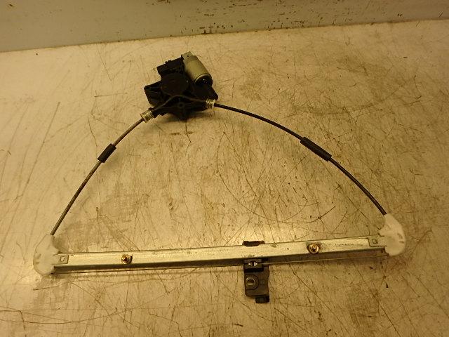 Fensterheber Mazda 6 2,3 L3C1 DE242494