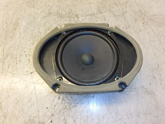 Lautsprecher Mazda 6 2,3 L3C1 GK3C-66-960 DE242502