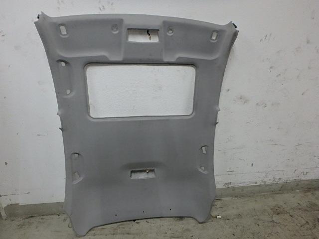 Dachhimmel Mazda 6 GG 2,3 Benzin L3C1 DE243277
