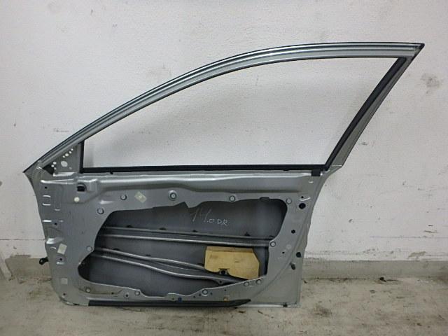 Porta Mazda 6 GG 2,3 Benzin L3C1 Beifahrer Vorne rechts IT243318