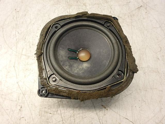 Lautsprecher Mazda 6 GG 2,3 Benzin L3C1 Bose DE243595