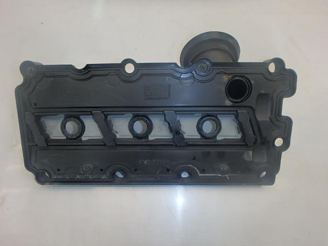 Ventildeckel Audi A4 B7 A6 C6 A8 4E 3,0 TDI ASB 059103469AL DE112068