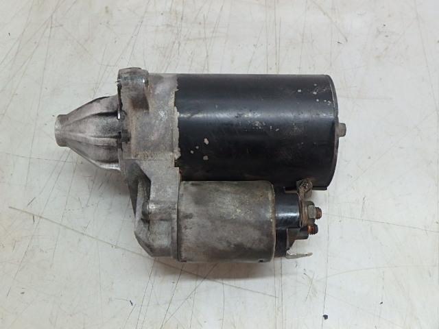 Anlasser Mazda 2 DE 1,3 ZJ-VE ZJ 38100-02555 DE112463