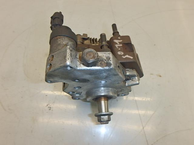 Pompe haute pression Renault 110 - 120 PS F9Q674 0445010075 8200108225 FR113174