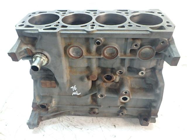 Silnik zablokowanych Opel Saab Vectra C Zafira B A05 9-3 YS3F 1,9 CDTI Z19DT