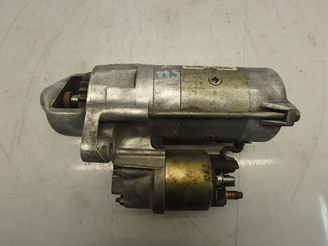 Anlasser Ford Ka RB 1,3 44 KW Benzin J4N 95FB-11000-BD