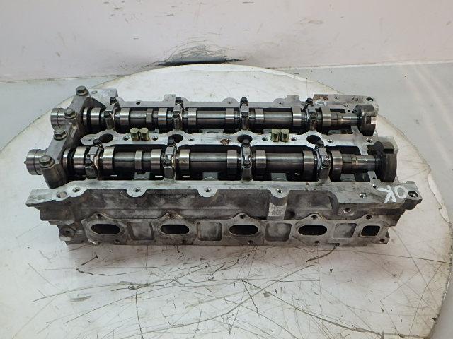 Zylinderkopf Chevrolet Cruze J300 J309 2,0 CDI Z20D1 25183241