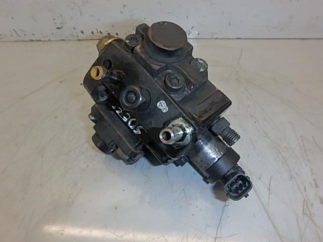 Pompe haute pression Cadillac Zafira B 9-3 YS3F 9-5 YS3E 1,9 CDTI Z19DTH FR117126