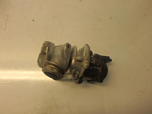 AGR Ventil Citroen Peugeot 206 207 307 1,6 HDi 9HY DV6TED4 9649358780 DE253510