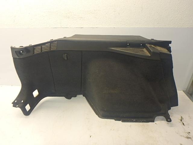 Kofferraumabdeckung Mitsubishi Lancer VII Kombi 2,0 4G63 MR550031 DE255486