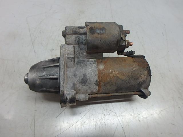 Anlasser Ford Focus DAW DB DNW DF 1,6 Benzin FYDB YS4U-11000-AB DE118972