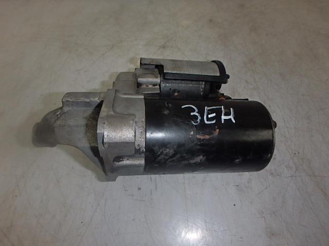 Anlasser Audi A4 B5 A6 C5 2,4 V6 APS 1005621966 DE119120